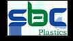 sbc-plastics